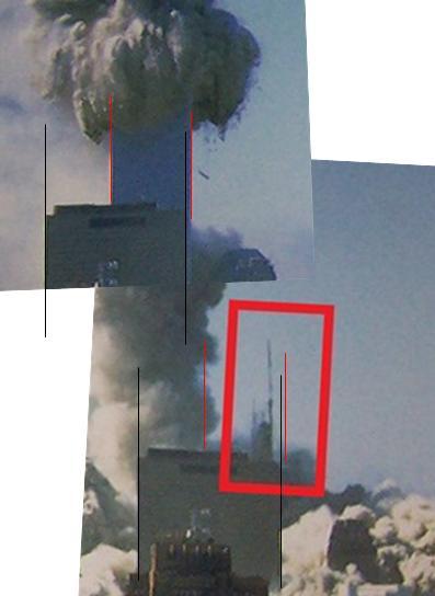 http://www.bastison.net/Graphique/Images0/Spires.jpg