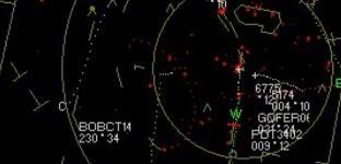 Theorie du complot - Page 2 Radar